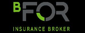 Logo B-FOR