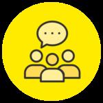 ilgruppo-securbee-icon