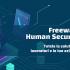 Freeway Human Security